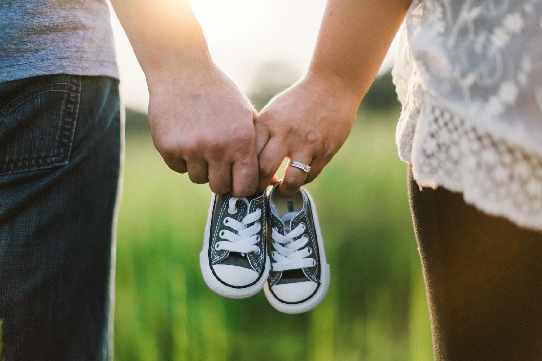 İnfertilite Çiftlerin Psikolojisini Nasıl Etkiler